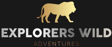 Explorers Wild Adventures : Kenya, Tanzania, Rwanda and Uganda